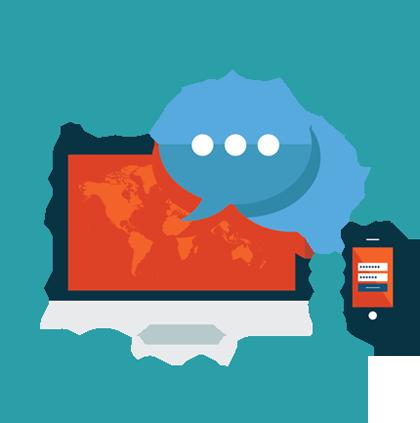 digital marketing inndia