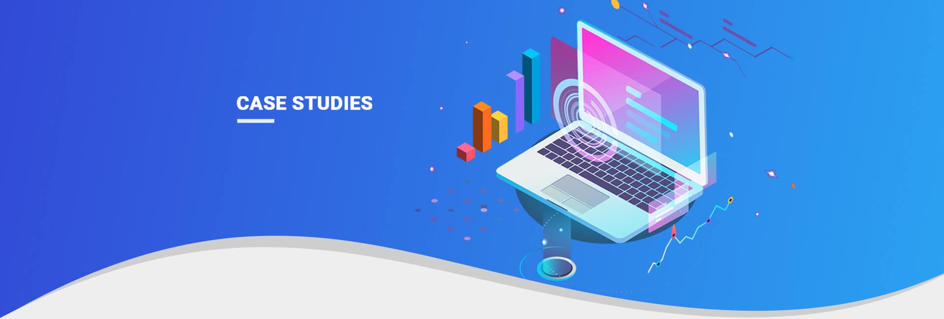case_study_banner