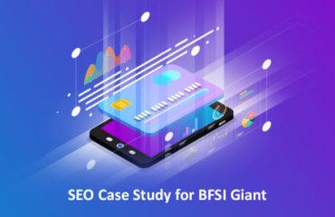 BFSI Giant